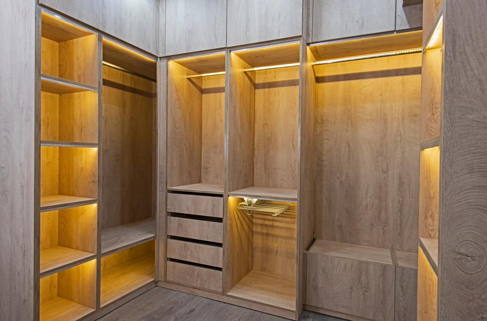 Goldenclassicstore